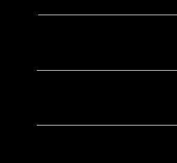 qudos-light-modes