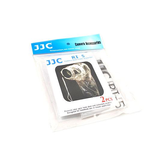 JJC Rain Cover DSLR Camera RI-5