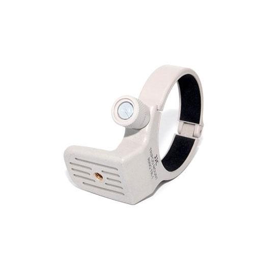 JJC TR-1 Tripod Collar Mount for Canon EF 70-200mm f/4L / IS