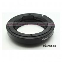 Adapter-Lensa-Leica-M-Mount-ke-Canon-EOS-Kernel