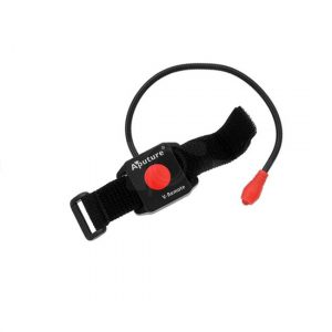 Aputure V-Remote VR-1