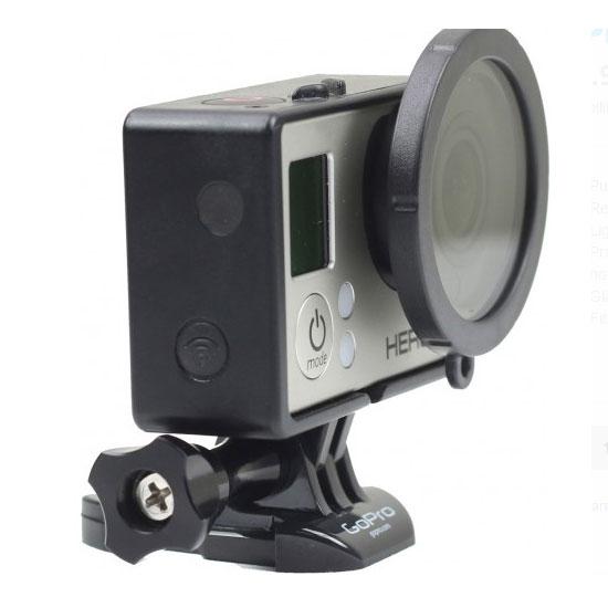 PolarPro Frame2.0 Neutral Density Filter