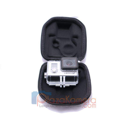 GoPro Third Party Mini Case