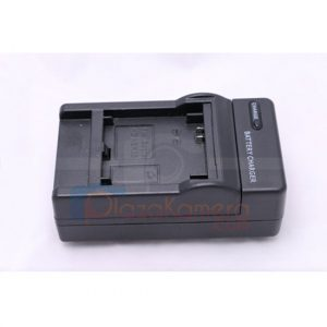 GoPro Third Party Hero3 Battery Charger