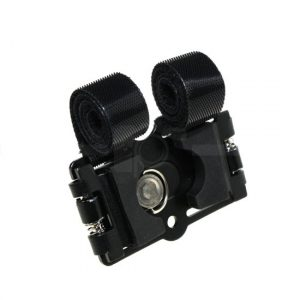 GoPro 3rd party Triangle Bracket Fixed