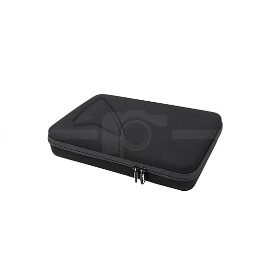 GoPro 3rd party Soft Case Extra Big Size