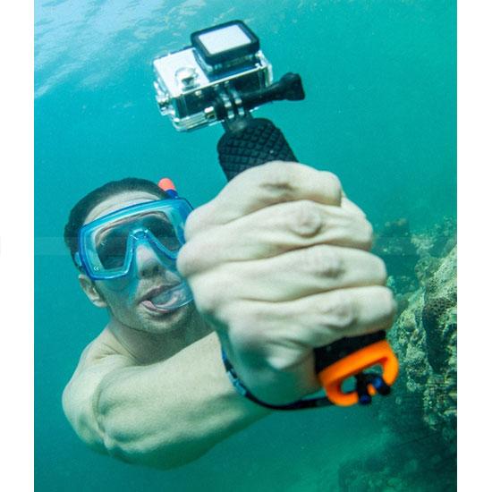 Gopro SP Gadget POV Dive Buoy