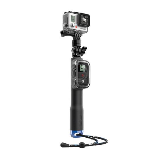 Gopro SP Gadget Remote Pole 23inch