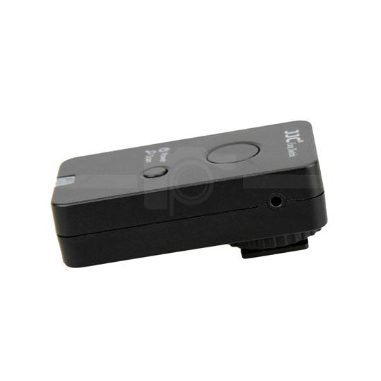 JJC ES-898 Easy Switch Controller iPhone / iPad