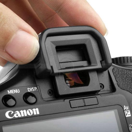 JJC Eye Cup EC-1 / Canon EF