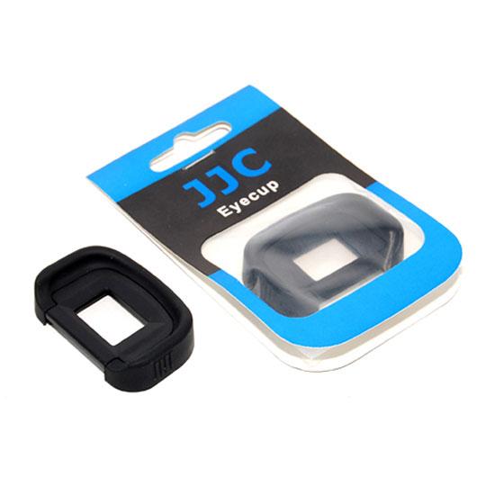 JJC Eye Cup EC-5 / Canon EG