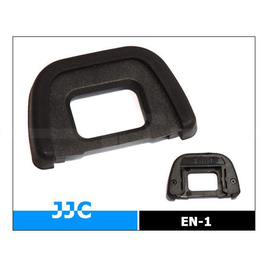 JJC Eyecup EN-1/DK-21/DK-23