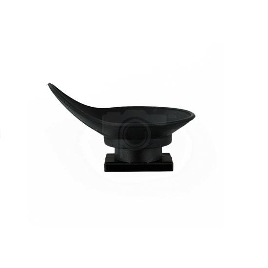 JJC Eyecup Rubber EC-7 18mm