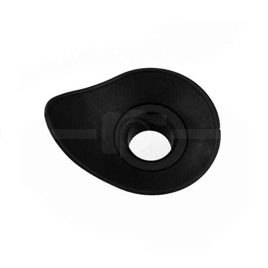 JJC-Eyecup-Rubber-EN-3--DK-21-22mm-for-Nikon-d