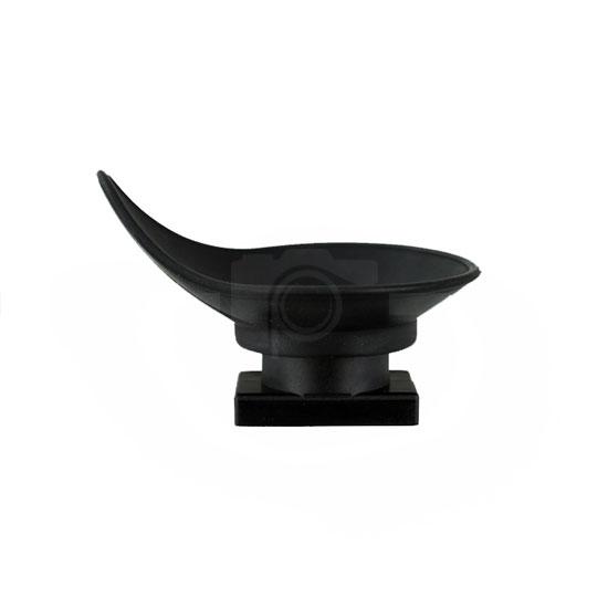 JJC Eyecup Rubber EN-3 / DK-21 22mm for Nikon