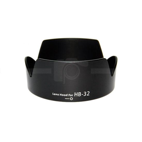 JJC Lens Hood LH-32