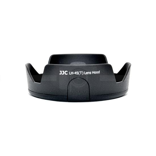 JJC Lens Hood LH-45 T