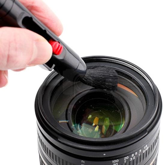 JJC Lens Pen CL-P4