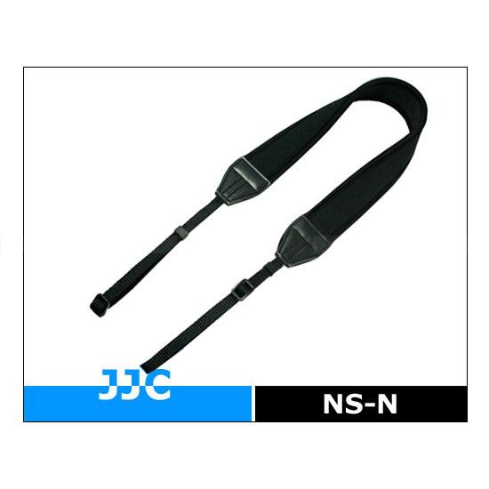 JJC Neoprene Neck Strap NS-N