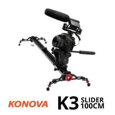 Konova Slider K3 – 100CM