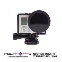 jual PolarPro Standard Housing Neutral Density Filter