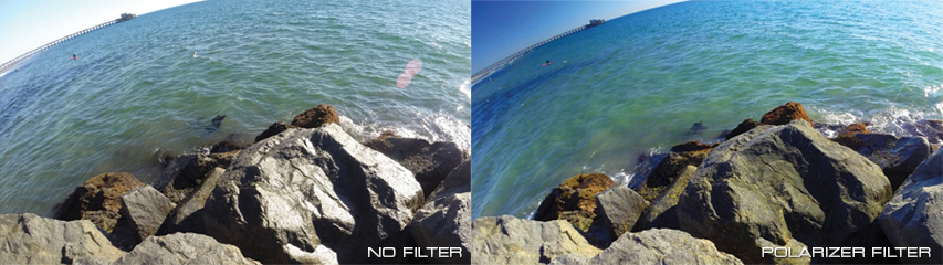 Polarizer_Comparison