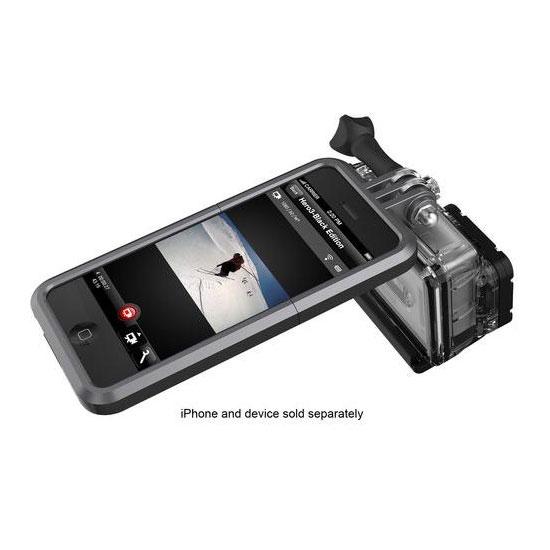 PolarPro Proview Iphone 5-5S