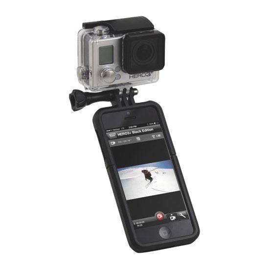 PolarPro Proview Iphone 6