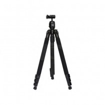 Tripod-Excell-UFO-Compact-b