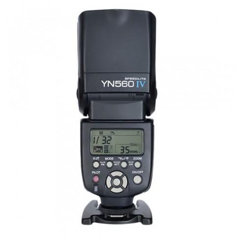 YONGNUO-–-YN560-IV-a