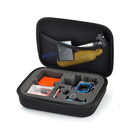 GoPro Third Party Soft Case Medium