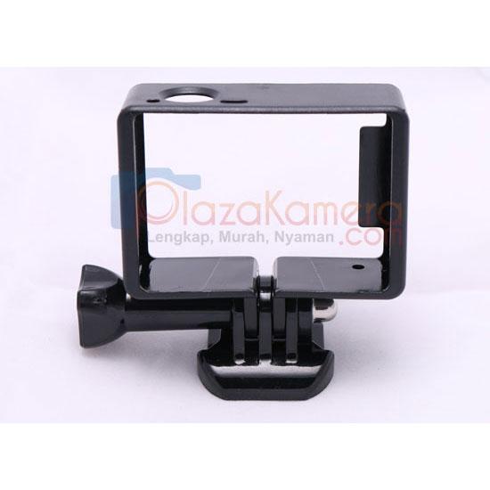 GoPro Third Party Standard Frame