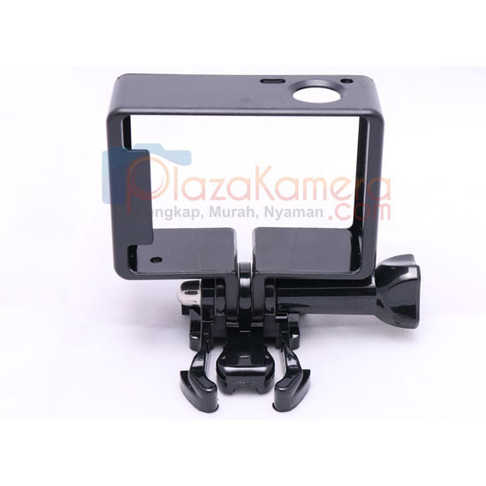 GoPro Third Party Standard Frame
