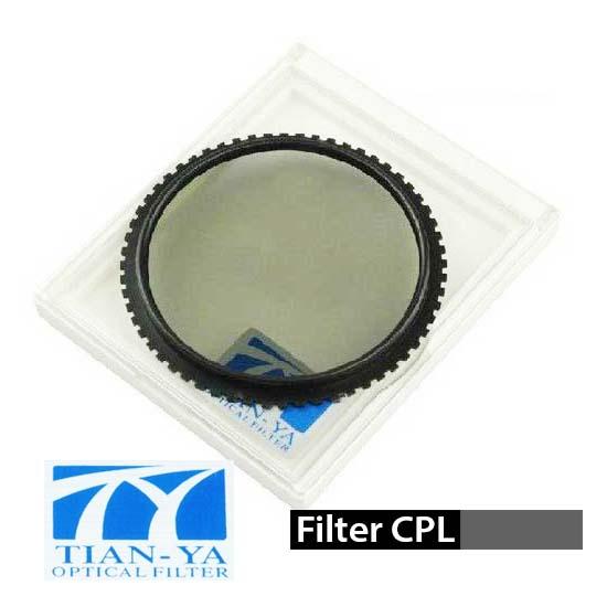 Jual TianYa Filter CPL surabaya jakarta
