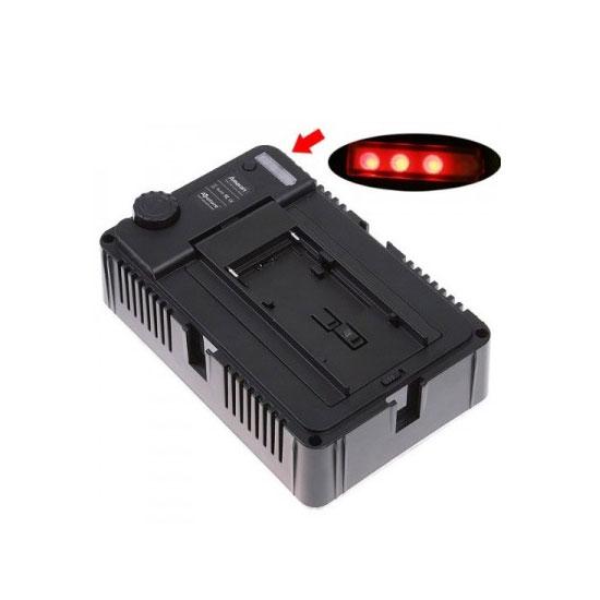 Aputure Amaran LED Video Light AL-198A