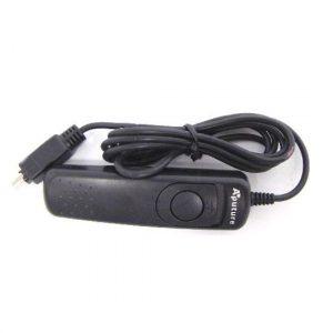 Aputure Wired Remote Switch AP-R3L