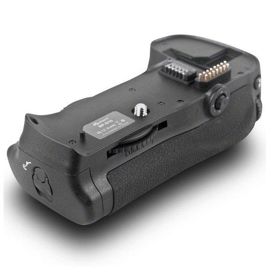 BG Aputure BP-D10 For Nikon D300, D300S, D700