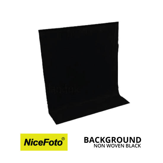 Download 72+ Background Hitam Solid HD Paling Keren