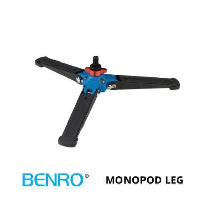 jual Benro Video Monopod Legs