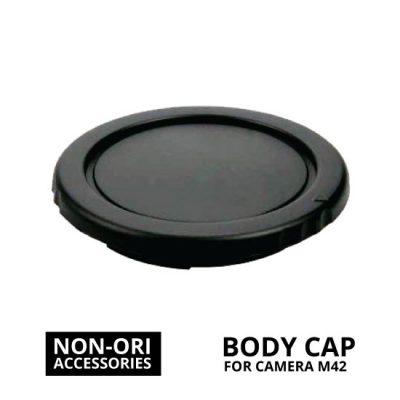 jual Body Cap M42