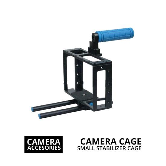 jual Camera Cage Small