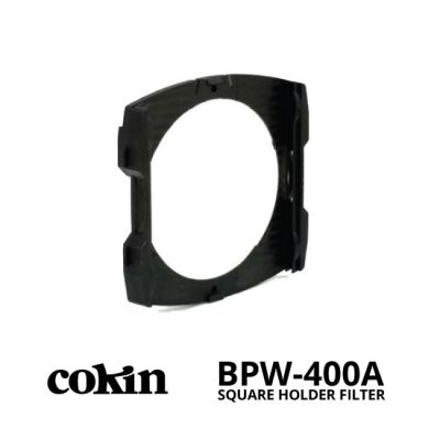 jual Cokin Square Holder Filter P-Series BPW-400A