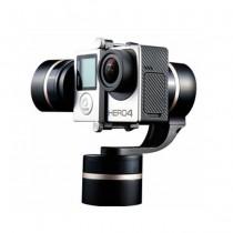 Feiyu G4 Ultra Gimbal For GoPro