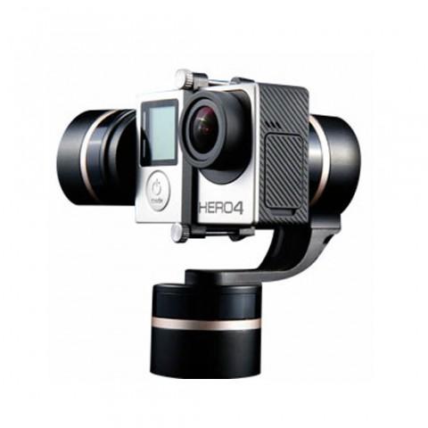 Feiyu-G4-Ultra-Gimbal-For-GoPro-1