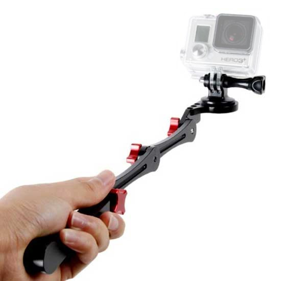 Jual GoPro Third Party Low Angle Holder GP230