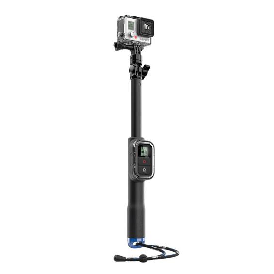 Gopro SP Gadget Remote Pole 39inch
