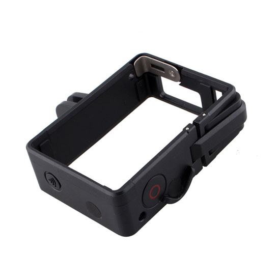 GoPro Third Party New Standard Frame