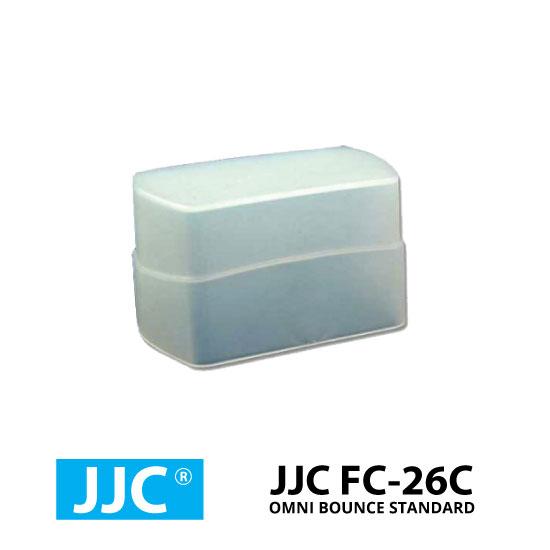 jual JJC Omni Bounce FC-26C