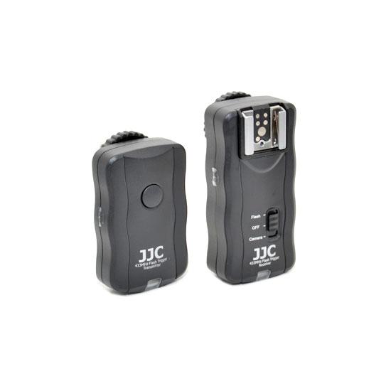JJC Trigger JF-U1 433 Mhz