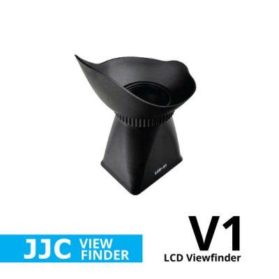 jual LCD Viewfinder V1